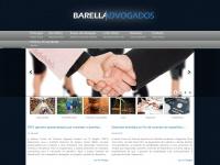 barellaadvogados.com.br