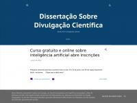 dissertacaosobredc.blogspot.com