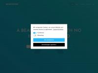 neuropapers.com