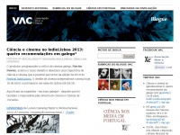 viveraciencia.wordpress.com