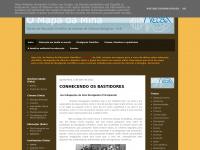 necbio.blogspot.com
