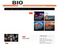 bionarede.com.br