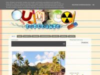quimicoestudante.blogspot.com