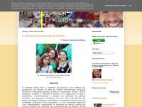 ideiasrumos.blogspot.com