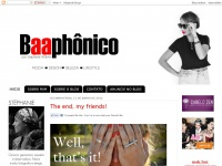 baaphonico.com