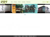 marselhaplacas.com.br