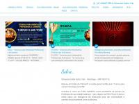 portalvocacional.com.br