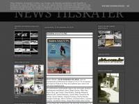 newstilskater.blogspot.com