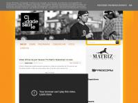 cidadeskate.blogspot.com