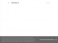 dhanib.blogspot.com