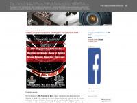 fernandoarata.blogspot.com
