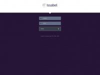 viabox.com.br