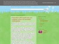 viaecologica.blogspot.com