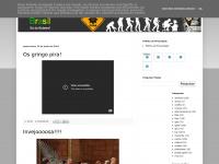 9gagbrasil.blogspot.com