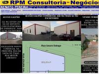 RPM CONSULTORIA NEGOCIOS
