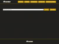 praiana.com.br