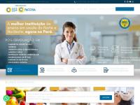 CCE - Centro de Capacitação Educacional