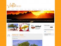 viabrblog.com.br