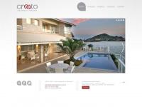 creatoarquitetura.com.br