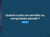 R7tecnologia.com.br - Início - R7 Tecnologia