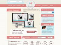 ᐅ  Site de Casamento Grátis - Realize-se
