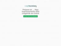 artmonkey.com.br
