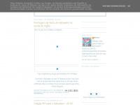 noquintaldamadame.blogspot.com