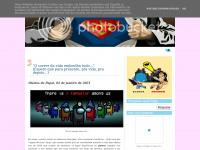 osuperpai.blogspot.com