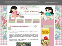 Ateliê Ana Bananna