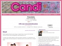 Candi Doces