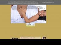 maedeguilherme.blogspot.com