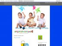 mmmais3.blogspot.com