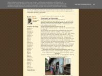 kasakaci.blogspot.com