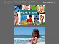 banhomariasp.blogspot.com