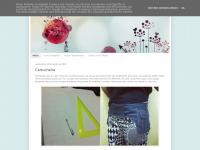 ohmariablog.blogspot.com