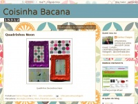 coisinhabacana.blogspot.com