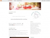 Estudiobarbarella.blogspot.com - estudiobarbarella