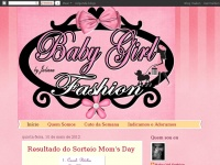 babygirl-fashion.blogspot.com