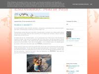 estrelandomariarita.blogspot.com