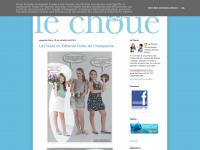 bloglechoue.blogspot.com