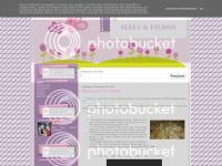 maefilhos.blogspot.com