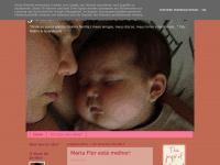 jardimdeamores.blogspot.com