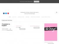 Kaentrenos.net