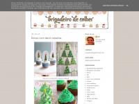 brigadeirowdecolher.blogspot.com