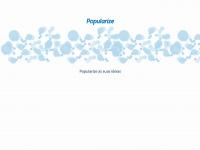 popularize.com.br