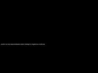 jandreh.com