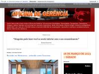 oficinadegerencia.com