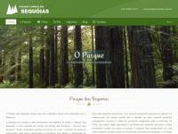 sequoias.com.br
