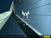arsmedia.com.br