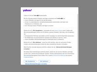 br.messenger.yahoo.com